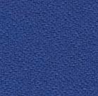 blau-D16