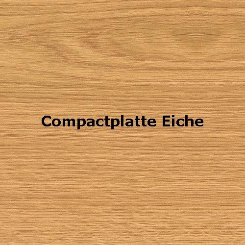 Outdoor-Indoor-Compactplatte-Eicher88173drMe5xy
