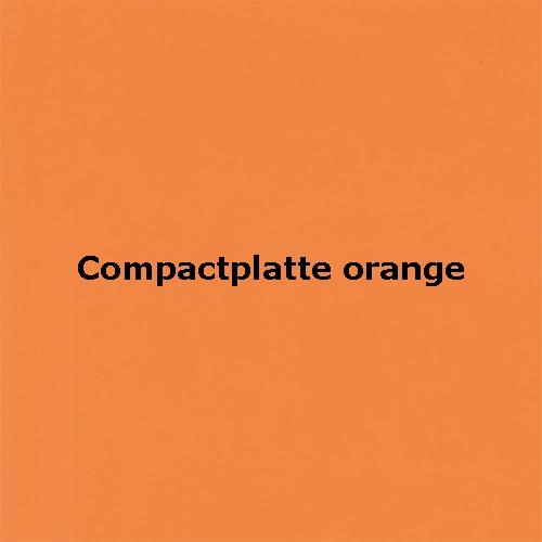 Outdoor-Indoor-Compactplatte-orangeqT6Es1GvFTV9a