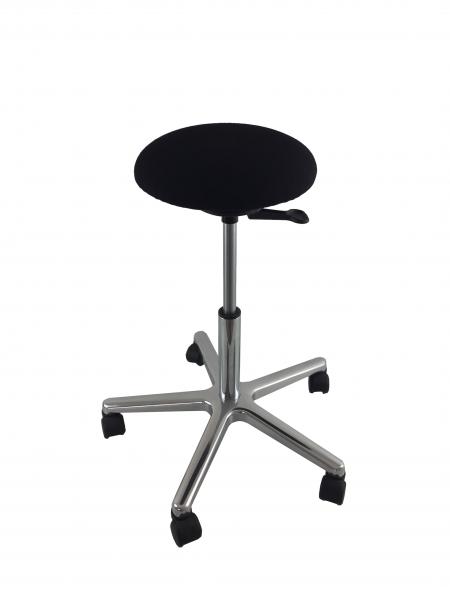 Stehsitz-Stehhilfe-3-D-beweglich-Stehhocker-Stehstuhl59aa373d7c929