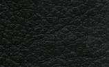 schwarz5c01184bd8a1b