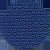 4-Step-blau