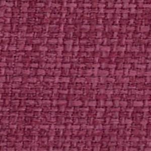 Reno-pink