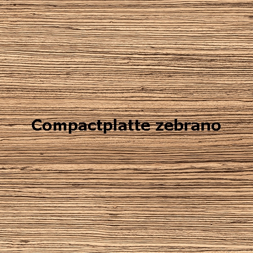 Outdoor-Indoor-Compactplatte-ZebranoPmuycclwG9AVe