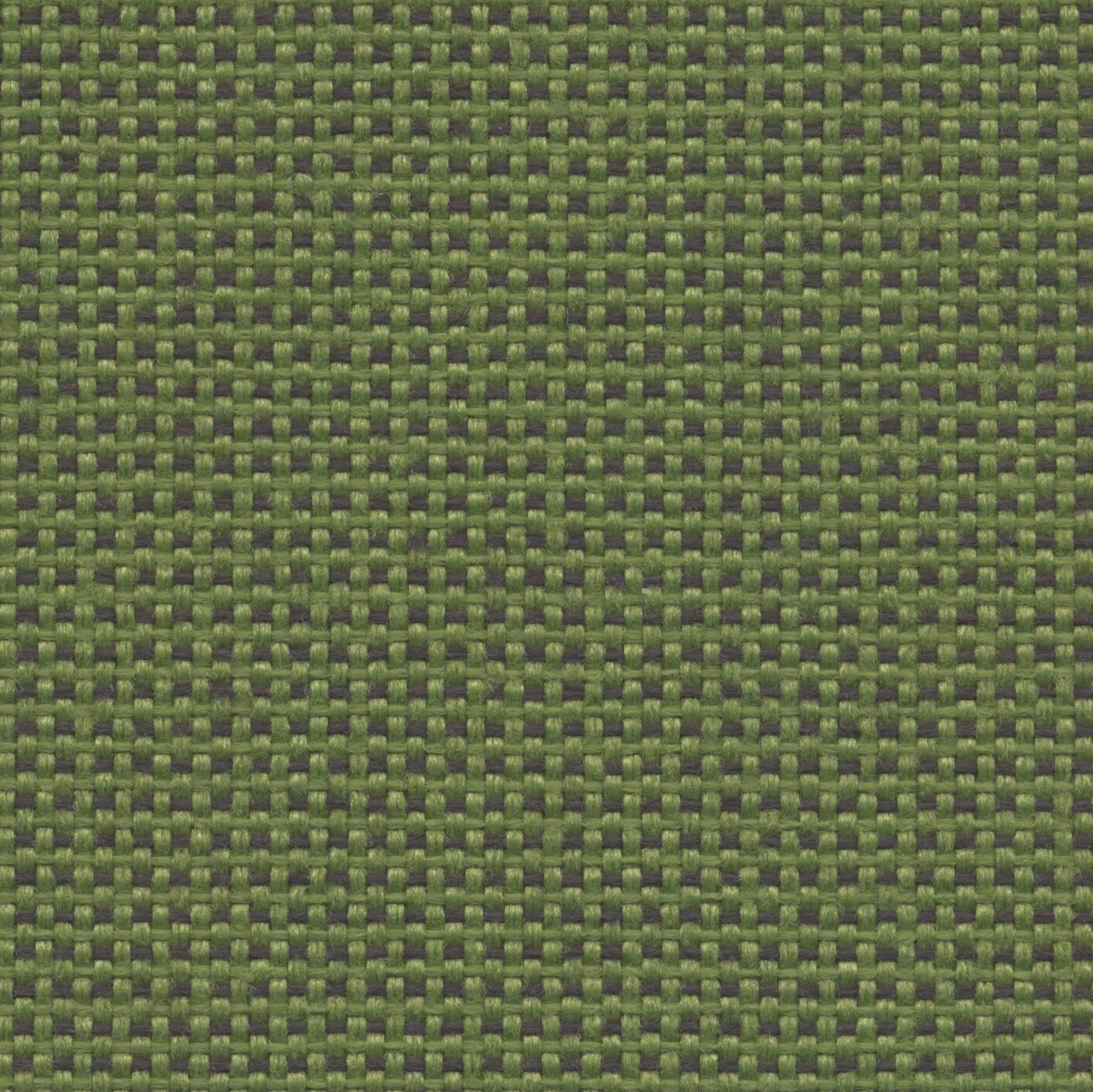 055-9706-7