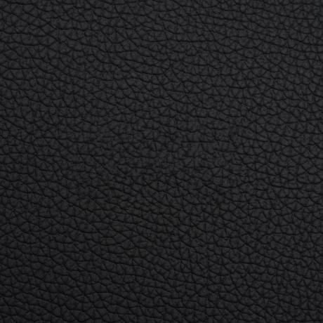 schwarz-Leder