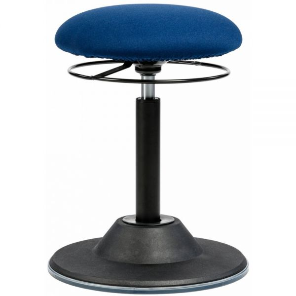 3-D Sitzhocker PENDOLINO BALANCE