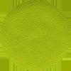 4-Pandoria-limone