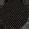 5-Tec-schwarz