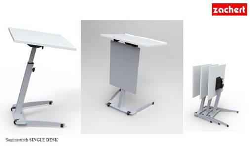seminartisch-single-desk
