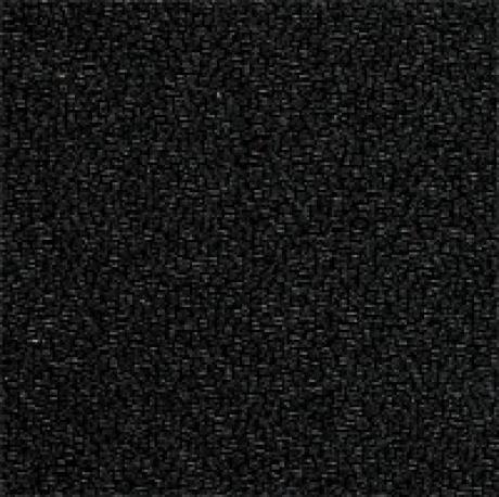 schwarzual5Pc6hwxsPX