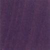 57-violett