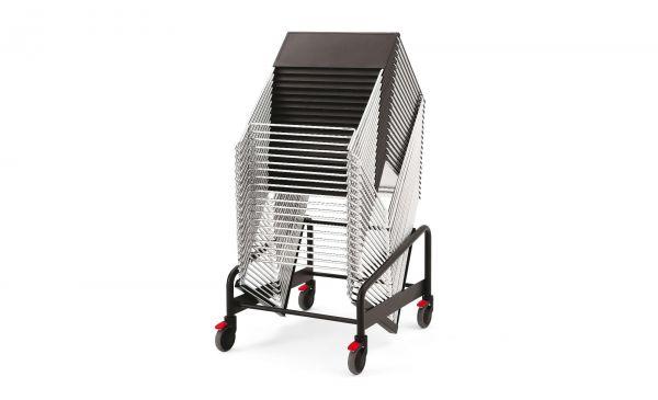 Tischwagen UP Trolley für Tisch