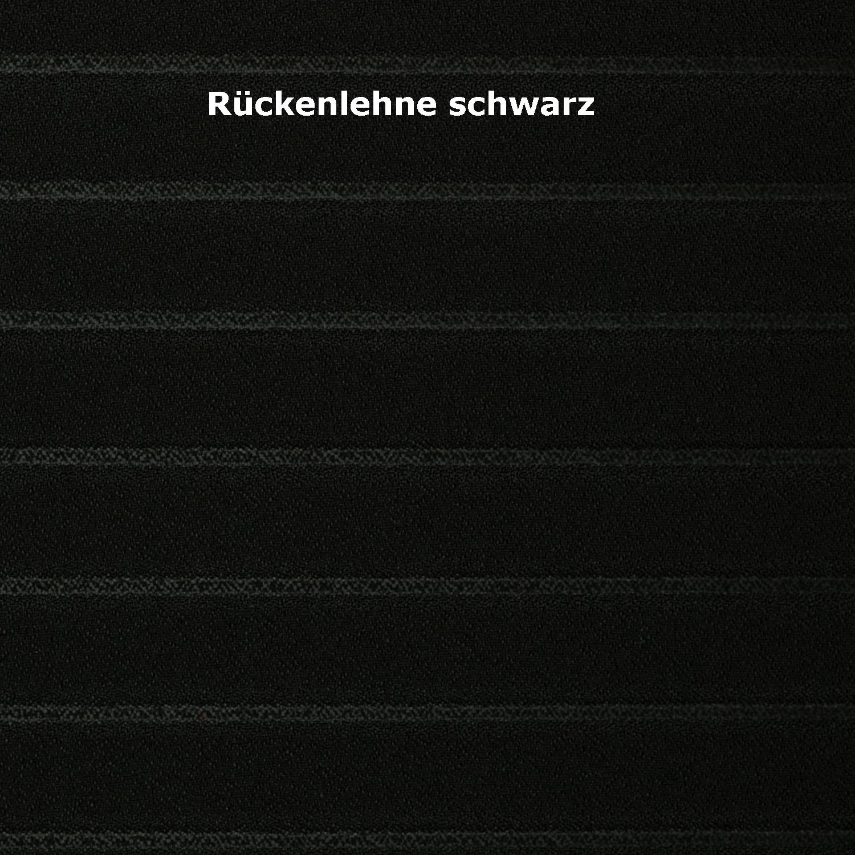 schwarziUVCh7LWEuRS7