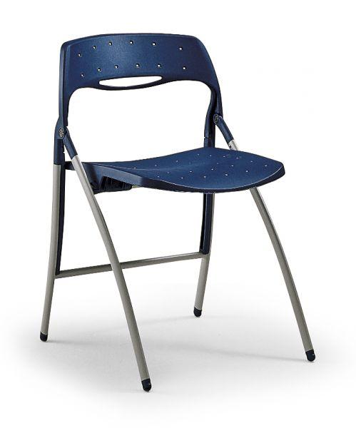 Klappstuhl ARKU Klapp-Stuhl hochwertig & robust
