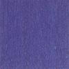 35-azurblau