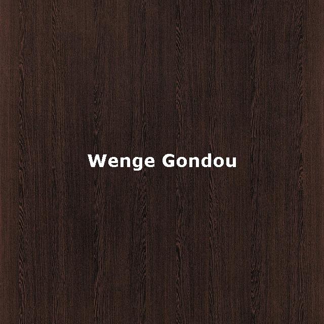 Wenge-GondoujYTQRhrGM0iSL