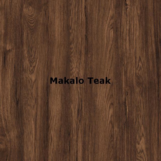 Makalo-Teakw6B3zXfiSsLOy