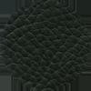 6-Leder-schwarz