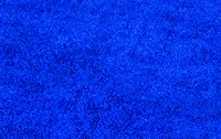 Microfaser_royalblue