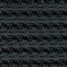 Netzr-cken-dunkelgrau
