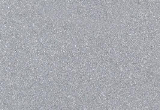 613_silver-T
